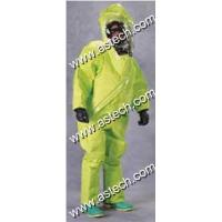 Best Products name:Standard Level A chemical protective suit TK660No.:TK660Brand:othersproduct standard:TK660 wholesale