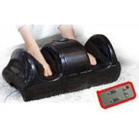 Best Peculiar Household Appliances Foot Massager wholesale