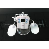 Quality mini tens therapy massager wholesale