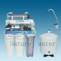 Best Reverse Osmosis Water Filter System wholesale