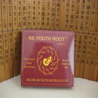 Best RE-YOUTH ROOT CAPSULE wholesale