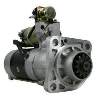 Buy cheap Starters Mitsubishi Starter M9T60672 from wholesalers