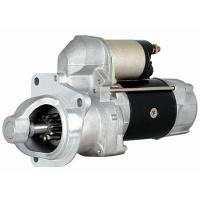 Buy cheap Starters Hitachi Starter 28100-1870 from wholesalers