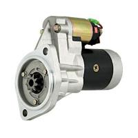 Buy cheap Starters Hitachi Starter 8-94433-912-0 from wholesalers