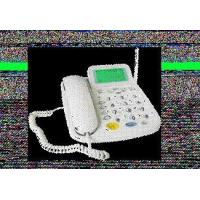 Best GT1000NG GSM Wireless Phone(could be used as host in Stelcom's network  management system) wholesale