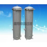 Best Security Filter Flow precision filter medium and small wholesale