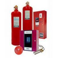 Best Special Hazard Fire Suppression wholesale