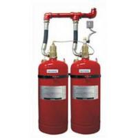 Buy cheap Clean Agent fire suppression from wholesalers