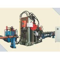 Best Automatic CNC Machine Line For Angles wholesale