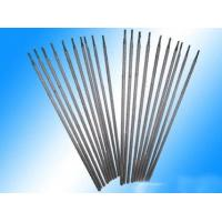 Best Surfacing Electrode wholesale