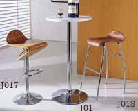 Best Waiting chair series Style No.: J017J01J018 wholesale