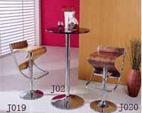 Best Waiting chair series Style No.: J019J02J020 wholesale