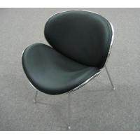 Stool Chair WAITING CHAIR / MODEL NO.: KW1001 WAITING CHAIR / MODEL NO.: KW1001