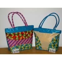 Bags COSW-928B  COSW-924