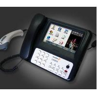 Buy cheap Terminal Smart Business Phone (YD-HY-V10) from wholesalers