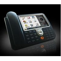 Buy cheap Terminal Intelligent Recording Phone RP-V60 from wholesalers