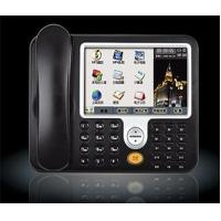 Buy cheap Terminal Multimedia Phone  YD-MP-V60 from wholesalers
