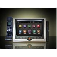 Buy cheap Terminal Business Intelligent Phone MP-V80 from wholesalers