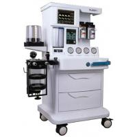Anesthesia Machine RIPE-A