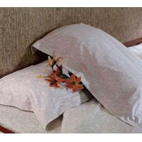 Best Silk Pillow wholesale