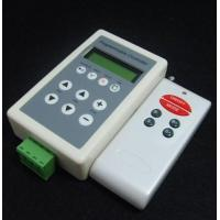 Best infrared remote controller wholesale