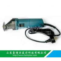 Electric Plaster Saw