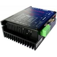 Buy cheap MCAC808 Digital AC Servo from wholesalers