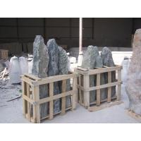 Best Landscaping Monoliths Landscaping Monoliths/6401 wholesale