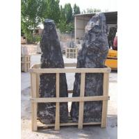 Best Landscaping Monoliths Landscaping Monoliths/6402 wholesale
