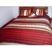 Best Comforter with embro GGE6303R wholesale