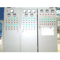 Best Spray-paint equipment Electrical-control system wholesale