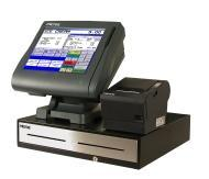 Best MICROS 9700 HMS MICROS 9700 HMS Point-of-Sale System wholesale