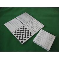 Best Magnetic Chess MAGNETIC CHESS GAMES MAGNETIC CHESS GAMES wholesale