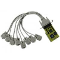 Buy cheap PCI to Serial/Parallel PCI 8S Card IT8871F with Cable-2-2 PCI 8S Card IT8871F with Cable-2-2 from wholesalers