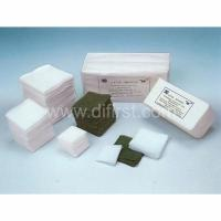 Best Gauze Products KLGS-001 wholesale