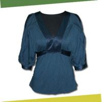 Best Women's T-shirt 2MDWT22 wholesale