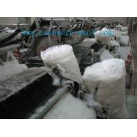 Best The knowledge for cashmere fibre wholesale