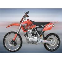 Best Cross Bike(Pit  Bike) CB09(200CC,KTM Copy) wholesale