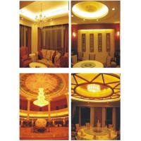 Best Projects & HotelsStyle No.: partsofHotels&projects wholesale