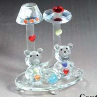 Best crystal animal Crystal animal Crystal animal gifts wholesale