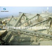 Best Crushing and Grinding Equipmen Crushed stone Products wholesale