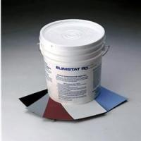 Best ELIMSTAT SD Static Dissipative Coating wholesale