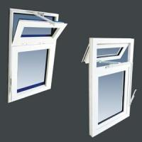 Best Window Opening Operator with Handle High Window Operator with Handle wholesale