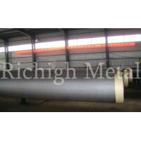 Best Steel Pipes Pipe Line Pipe Line wholesale