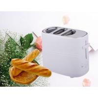 Buy cheap Products - Toaster  - Cool Touch 2 Slice Toaster - BH-018 Cool Touch 2 Slice Toaster from wholesalers