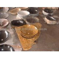 Best Sink & Vanity Top Sink-07 wholesale