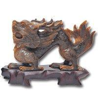 Best Products I 4.5Dragon with a bead in the mouthNext..Product CodeMaterialSizes (cm)(Length X Width X Height)YZ 2-026Tiger's-eye11X2.5X6.5Contact Address: Luxun Mansion 12 Fl./Suite G, 568 Ou wholesale