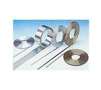 stainless steel spring piece