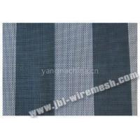 Quality window screen wholesale
