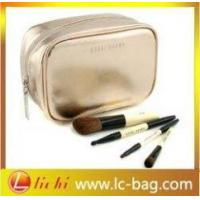 Buy cheap 2011 New arrival cosmetic bag from wholesalers